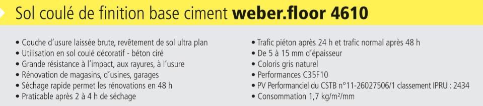 weber-floor-4610
